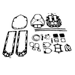 V135DFI 92-95, V135DFI 98, V150 96-98, V150 XR6/MagnumII 96-98, V150DFI 98, V175EFI 92-98 (0T178500), . Bestelnummer: GLM39338.
