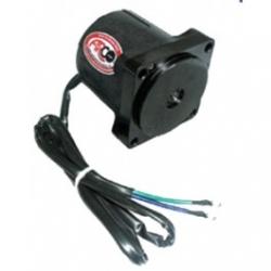 Yamaha Trimmotor 115/225 97-02 . Bestelnummer:REC64E-43880-03. R.O.: 64Ae-43880-00-00, 64E-43880-01-00