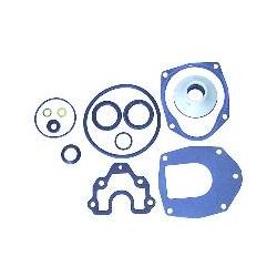 Pakkingset | Lower unit seal - 135/150/175 4-tak Verado, 200/225 4-takt Verado, 250/275 4-takt Verado. Origineel: 26-830749A01