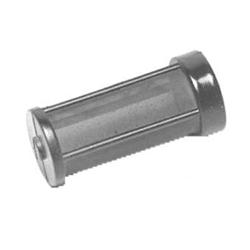 Mercury benzine filter 6-25 pk . Bestelnummer: SIE18-7802. R.O.: 35-87946Q3