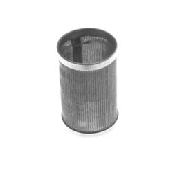 Mercury benzine filter. Bestelnummer: SIE18-7832. R.O.: 1399-3938