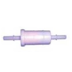 Mercury benzine filter 135/150/175 pk 4-takt Verado, 250/275 pk 4-takt. Bestelnummer: SIE18-7718. R.O.: 35-879885T