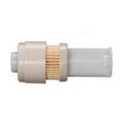 Mercury benzine filter 75/90 pk 4-takt 00, 115 pk EFI 4-takt 01. Bestelnummer: SIE18-7936. R.O.: 35-888289T2