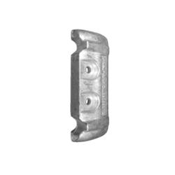 Verado V6 (aluminium). Numéro de commande: CM880653A. L.r.: 393404