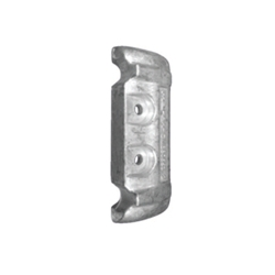 Verado V6 (Aluminum). Bestelnummer: CM880653A. R.O.: 393404