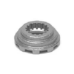 Borg ring. Bestelnummer: GLM21360. R.O.: 12-31211A2, 12-31211A3