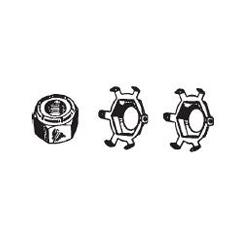 V4-V6 prop lock set. Bestelnummer: GLM21270. R.O.: 11-827614
