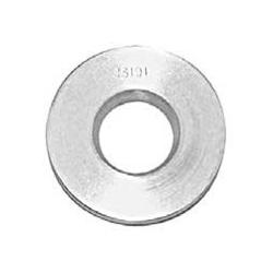V4 thrust hub. Bestelnummer: GLM21350. R.O.: 75282A1, 13191A1
