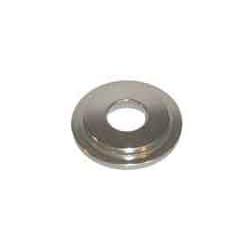 V6 thrust hub (SS). Bestelnummer: GLM21300. R.O.: 13171