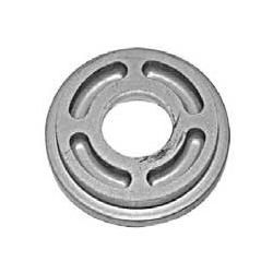 80/85 pk 4cil, 115/150 pk 6cil thrust hub. Bestelnummer: GLM21280. R.O.: 65091