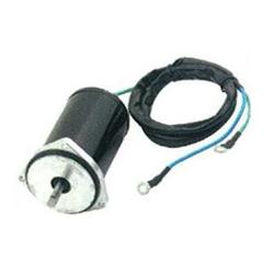 Yamaha Trim motor F40 pk 06-10, F60 pk 06-10, F50 pk 05-10, FT60 pk 06-10. Bestelnummer: MEST1175M. R.O.: 6C5-43880-01-00