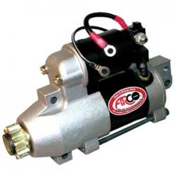 75/90 CV 4 t Yamaha/démarreur moteur Mercury. Numéro de commande: ARC3430. L.r.: 50-804312T1