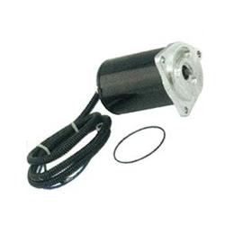 Trim Motor F200 pk, F225 pk 02+, F250 pk 05+, Z300 pk . Bestelnummer: REC69J-43880-01. R.O.: 69J-43880-00-00