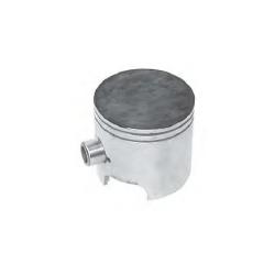 Piston de mercure surdimensionné 45jet oversize 3cil, 50/55/60 (payant) HP 3cil 98-02. Livré avec segments de piston et goupill