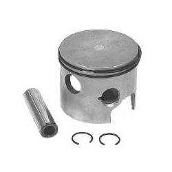 Mercure piston 3cil (marche frais) 70/80 HP 90-93 87-89, 75 HP, 90 HP 100/115 CV 89-93 87-93, 4cyl. Comprend les nourrissons et