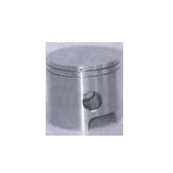 50/60 CV 3cil 91-97 mercure surdimensionné pistons surdimensionnés. Livré avec segments de piston et goupille. Dimensions: &#8
