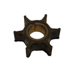 Impeller, Honda, outboard motor, 19210-ZW9-A31, A32, 19210-ZW9-CEF500348, GLM91015