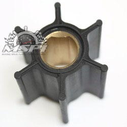Honda impeller 19210-ZV4-013