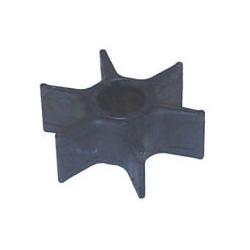 impeller, honda, buitenboordmotor, 19210-zy3-003, sie18-3031, cef, 500391, mal, 9-45106