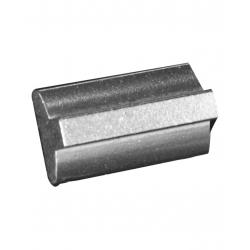 Honda impeller key BF75-BF90 AX&up, BF115/130. Bestelnummer: 18-3271. R.O.: 90752-ZW1-B02