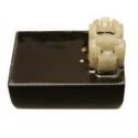Honda bobine 9,9/15pk. Bestelnummer: RICK600. R.O.:30580-ZV4-013
