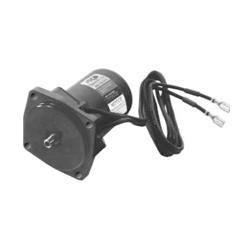 Trim motor DF 35/40/45/BF50 92+, (2 draden connectie). Bestelnummer: ARC6239. R.O.: 36120-ZV5-821