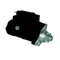 Startmotor / Starter BF 115/130 99-06. Bestelnummer: MESS2087M. R.O.: 31200-ZW5-003