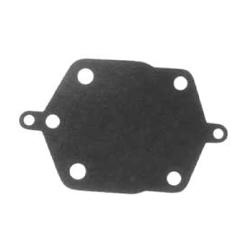 Membrane 9,9/15 HP 84-90. Numéro de commande: REC648-24411-00. L.r.: 648-24411-00