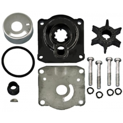 Water pump kit Yamaha F25 HP & C30 HP (year 1993 up to and including 2010) Product no: 61N-W0078-11-00