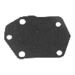Membrane 115/150/175/200 ch. numéro de commande: REC663-24411-00. L.r.: 663-24411-00