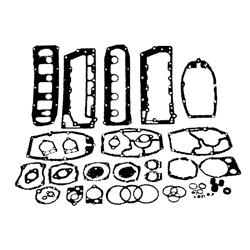 R.O. 06111-ZV1-405BF 4,5/5,0/5