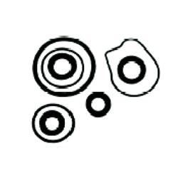 BF 35/45 AM, BF 40/50 A/AW/AX. Bestelnummer: SIE18-8362-1