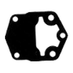 Membrane 25pk 84-87. Numéro de commande: REC6E5-24471-00. L.r.: 6E5-24410-03-00, 6E5-24410-01-00