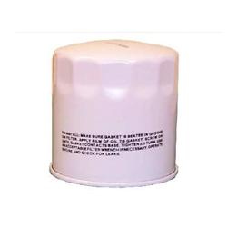 V-TEC 150/175. Bestelnummer: REC15400-RBA-F01. R.O.: 15400-RBA-F01