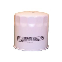 Honda olie filter (oil filter) 50 t/m 225 pk (horsepower)