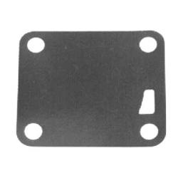Numéro de commande membrane 9,9/15 HP.: REC677-24411-02. Yamaha l.r.: 677-24411-02-00