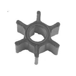 Johnson, buitenboordmotor, impeller, 386084, sie18-3050, cef500355, mal9-45201, glm89770, sie, 18-3050, cef, 500355, mal, 9-4520
