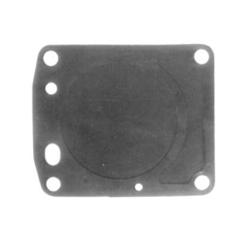 Membrane 30 HP. Order number: SIE18-7841. L.r.: 6J8-24471-00-00