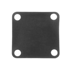 Membrane 4 HP et autres. Numéro de commande: REC6E0-24471-00. Yamaha l.r.: 6E0-24471-00-00. Mercure l.r.: 91748M