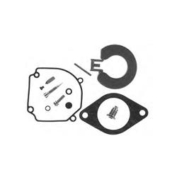 Mariner 75-90 HP, mercure, 89-96, 94-96, E75 95-00 C75 C85 90 HP 93-97. Numéro de commande: REC6H1-W0093-01-00. L.r.: W0093 -