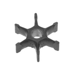 382547, 765431 - Impeller 55 60 65 70 & 75 pk (1970-1978) Johnson Evinrude buitenboordmotor
