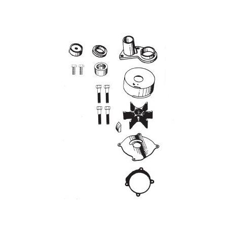 V4/V6/V8 79+. Bestelnummer: GLM12104. R.O.: 435447