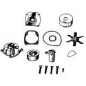 70/75 pk 3cil LOOPCHARGED 74-78. Bestelnummer: GLM12244. R.O.: 438579