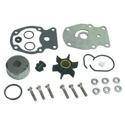 Wtaerpomp Impeller Kit (zonder behuizing) 20 25 & 30 pk. Origineel: 393509