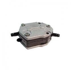 Carburant pompe à carburant pompe Yamaha moteur hors-bord 25 à 90CH original: 663-24410-00, 692-24410-00, 6A0, 6A0-24410-24410