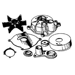 V4 hydraulic shift 77,78, V6 hydraulic shift 76-78. Bestelnummer: GLM12101. R.O.: 395073