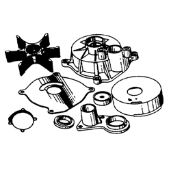 V4 hydraulique Maj 77.78, V6 Maj hydraulique 76-78. Numéro de commande: GLM12101. L.r.: 395073