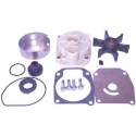 E-Tec 40/50/60 pk all . Bestelnummer: 18-3453. R.O.: 5006511