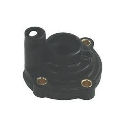Housing impeller-18/25/28 HP. Original: 330560