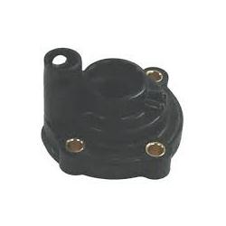 Behuizing impeller - 18/25/28 pk. Origineel: 330560